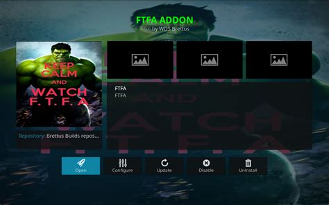Want To Live Amc On Kodi Read Our Amc Kodi Addon Tutorial How To Espn Live On Tv And Stick