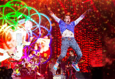 coldplay announce new music in 2017 one news page video coldplay add new uk tour date for 2017