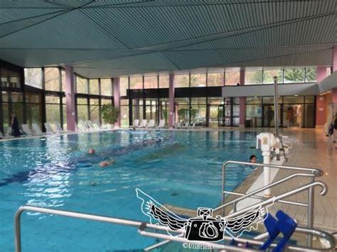 wohnungen in bad salzdetfurth solebad lohnt es sich aktuelle 2018