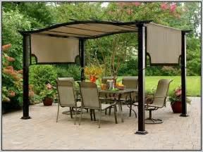 Outside patio ideas pinterest patios home design ideas j7bv4v7pmg