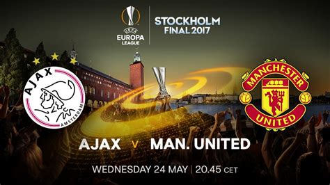2017 europa league final where to find man united vs ajax europa league final on us tv and streaming world soccer talk
