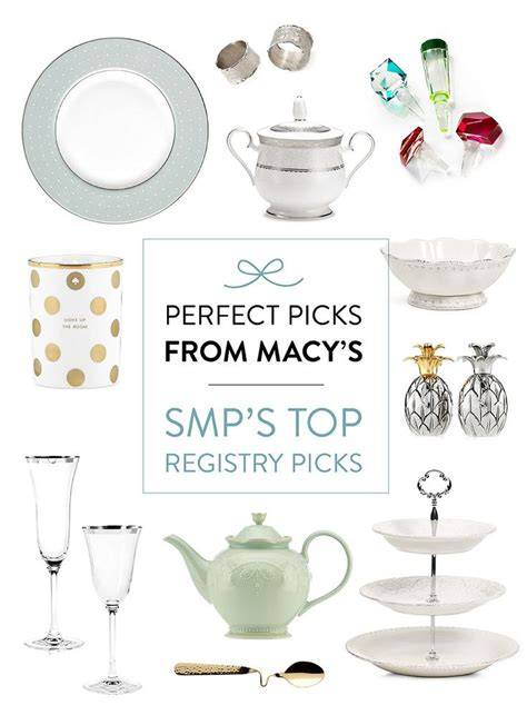 wedding gift macys 1000 images about macy s wedding gift registry on