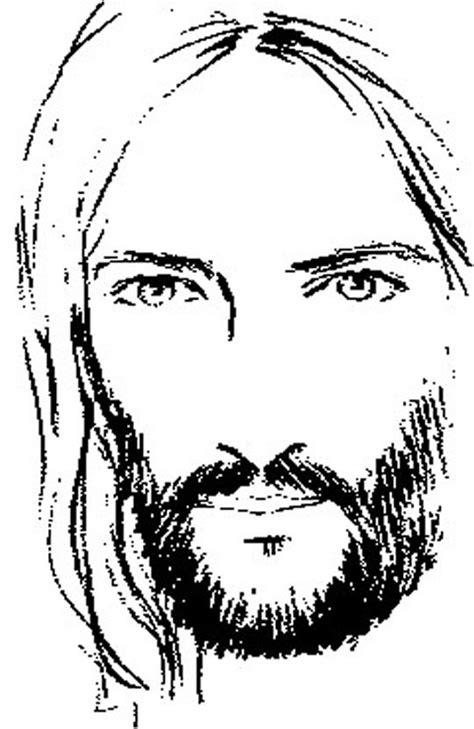imagenes de jesus para dibujar the 25 best jesus para dibujar ideas on pinterest
