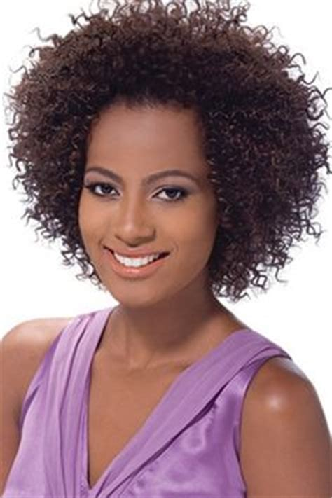 jerri curl hair sew in weave 1000 images about mi peinados on pinterest human hair