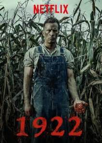 the house movie review film summary 2017 roger ebert 1922 movie review film summary 2017 roger ebert