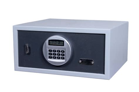 Hotel Safe hotel safes and heavy duty resistant safes exporter