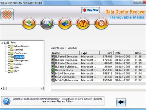 download removable media data recovery software full version download removable media recovery kostenlos bei nowload