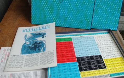 8 avalon hill board games that deserve new life tabletop the escapist