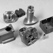 Verniciare Alluminio A Pennello by La Verniciatura Dell Alluminio Come Verniciare