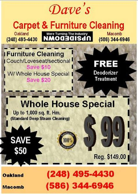 House Cleaning Rates Per Hour by House Cleaning Professional Average House Cleaning Hourly