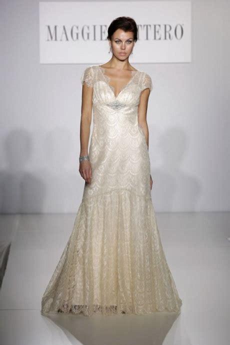 imagenes vestidos de novia con manga corta vestidos de novia con manga corta