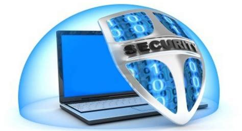 test antivirus how to test the working of your antivirus eicar test