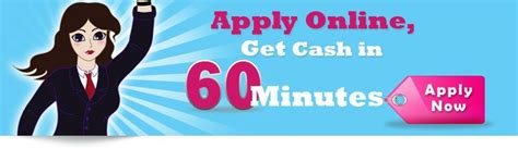 the particulars of getting a payday advance 17 best ideas about 3 month payday loans on
