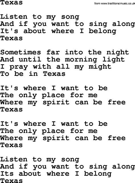 lyrics by willie nelson willie nelson song lyrics