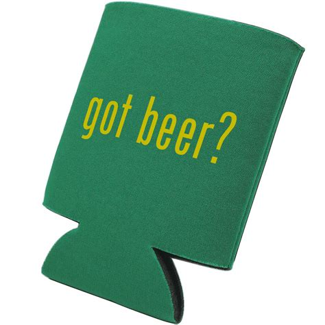 Catchy Giveaway Slogans - 45 drinking slogans for your koozie blue soda promo blog