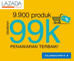 Calista Sealware Lazada archive for june 2015