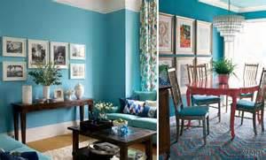25 melhores ideias sobre cores de tinta azul turquesa no