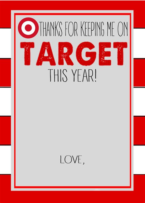 printable gift cards target free teacher gift card printables crisp collective