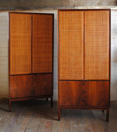 Buy Wardrobe Closet Cheap Wardrobe Closet 12 Cubes Diy Magic Free Assembly Diy