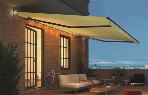 Weinor Awnings by Weinor Livona Patio Awnings Roch 233 Awnings