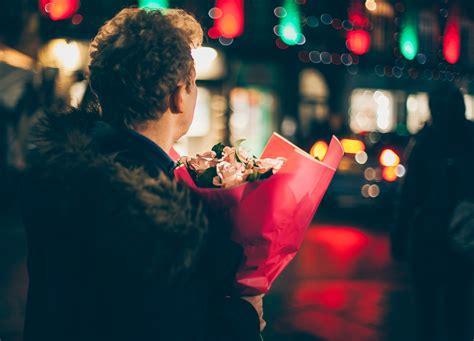 preguntas al amor de mi vida 20 preguntas que toda chica deber 237 a hacerle a su novio