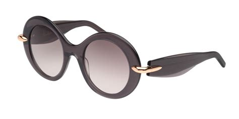 pomellato uk pomellato pm0005s 001 withsunglasses co uk