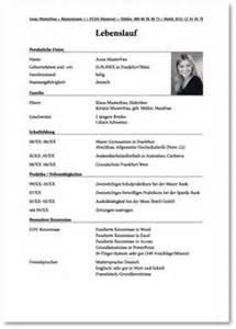 Lebenslauf Arzt Schweiz 6 Lebenslauf Balken Krankenschwester Trebuchet Id 447 Seite 1 1 Aaarbeit De Oder