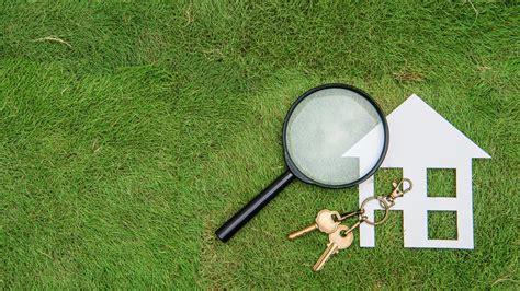 suche immobilien startseite immobilien lauerer