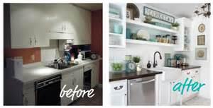 diy kitchen renovation diy kitchen remodel lightandwiregallery