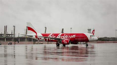 airasia last call why the airasia crash report should serve as a wake up