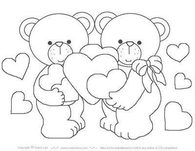 imagenes de amor y amistad animadas para colorear dia del amor y la amistad para colorear