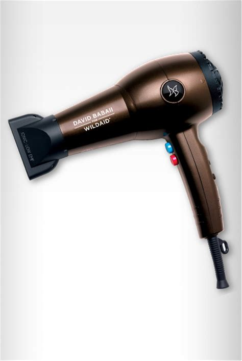 Hair Dryer Gas dryer information and gallery
