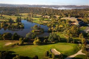 From Which Country Country Club Tasmania Launceston See 513 Hotel Reviews
