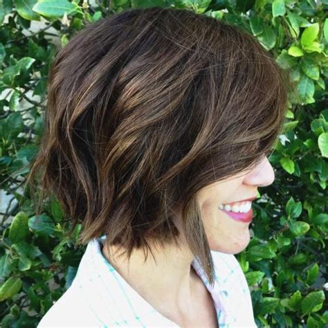 messy bob hairstyles youtube 30 messy bob beautiful haircuts and hairstyles page 2 of