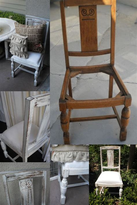 this girl has all kinds of diy shabby chic furniture diy furniture pinterest furniture