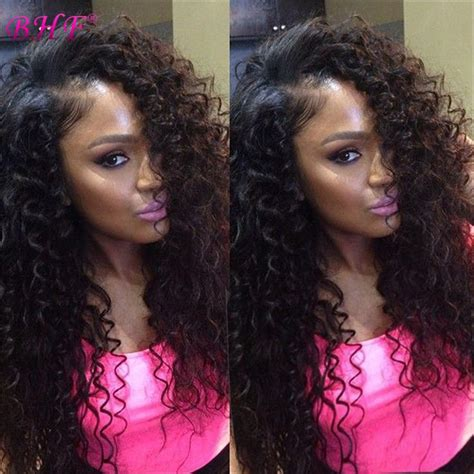 big curly weaves 17 best ideas about big curly weave on pinterest sew ins