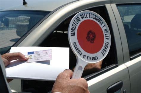 ufficio patenti prefettura ritiro patente cosa fare per riaverla lettera43 it