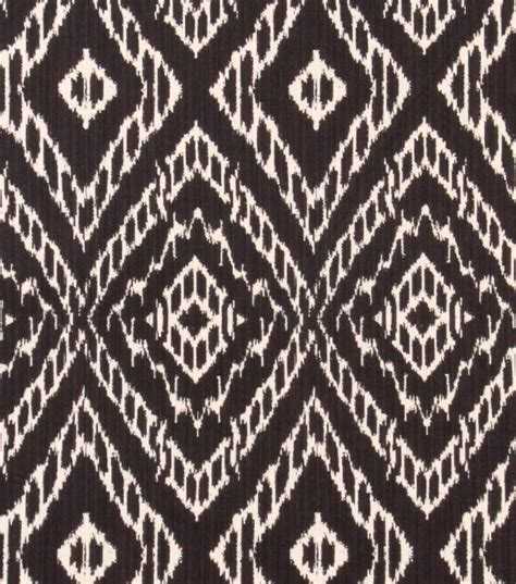 Upholstery Fabric Ikat by Upholstery Fabric Robert Allen Strie Ikat Jo