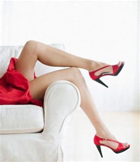 High Heels Jelly Gps Jdll810 tips tips kesehatan cara mengecilkan kaki yang lebar