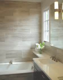 Simple Bathroom Ideas by Choosing Simple Bathroom Design For You Actual Home