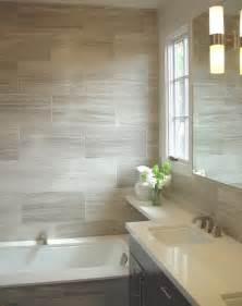 Of all simple bathroom design is just that keep it simple the bathroom