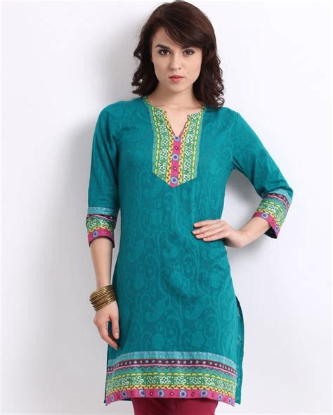 kurta pattern jeans ladies kurta design with jeans for summer women club