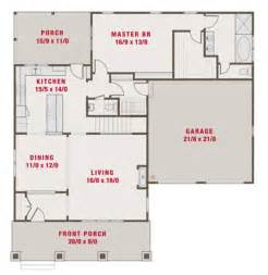 50 sq ft bathroom craftsman style house plan 4 beds 3 5 baths 2265 sq ft