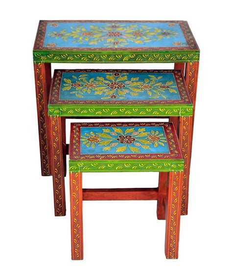 Home Decor Handicrafts Paddington Home Decor Handicrafts Wooden Showpiece Buy