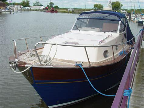 boat brokers harrison township mi 2001 apreamare 10m power boat for sale www yachtworld