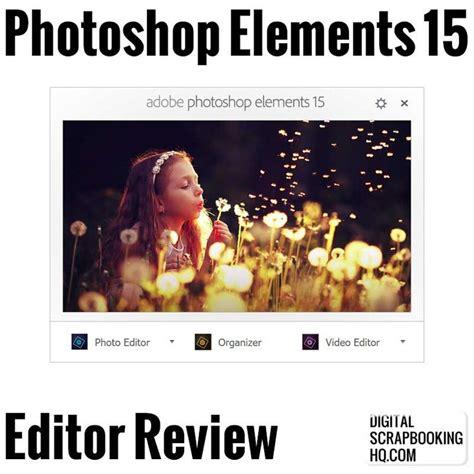 tutorial adobe photoshop elements 5 0 308 best images about photoshop elements tutorials on
