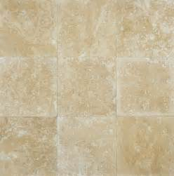 Kitchen Wallpaper Backsplash High Resolution Travertine Tiles Texture Fully Tiling So