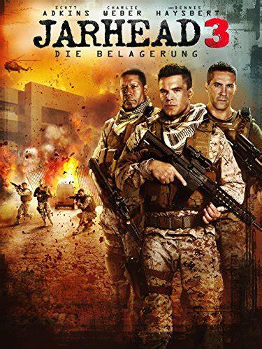 layar kaca 21 film perang layar kaca 21 nonton movie online subtitle indonesia