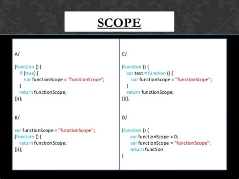 javascript null pattern javascript test for null or undefined phpsourcecode net