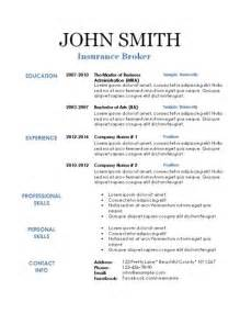 resume templates 101 blank resume template microsoft word autos post